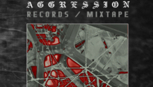Electro Aggression Records / Mixtape Volume I